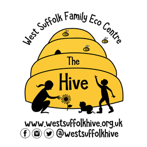 West Suffolk Hive CIC